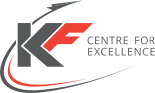 KF Centre for Excellence Logo